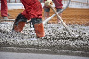 Betonwerker/afwerker Vacatures In de Bouw