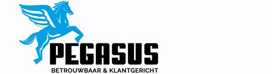 Pegasus Uitzendbureau Amsterdam